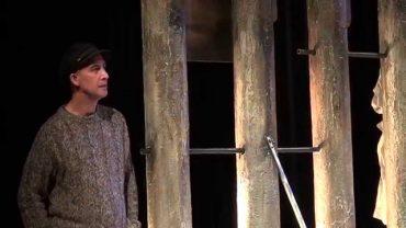 Trailer: De Kleine Kapitein, een spannend avontuur naar de verhalen van Paul Biegel