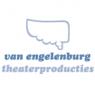 Van Engelenburg Producties logo