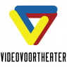 Video voor Theater large