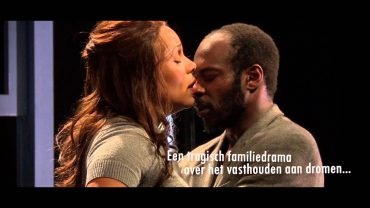 Trailer: A Raisin in the Sun | Well made productions
