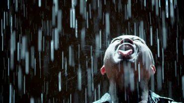 Trailer: Toneelgroep Amsterdam | Dingen die voorbij gaan