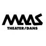 logo Maas theater en dans