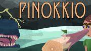 Trailer: Pinokkio